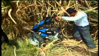 Complete Farm Mechanization Solutions Hindi