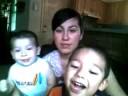 My Jadon Abel Garza