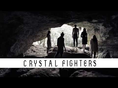 Crystal Fighters - Cave Rave in Zugarramurdi - Interview