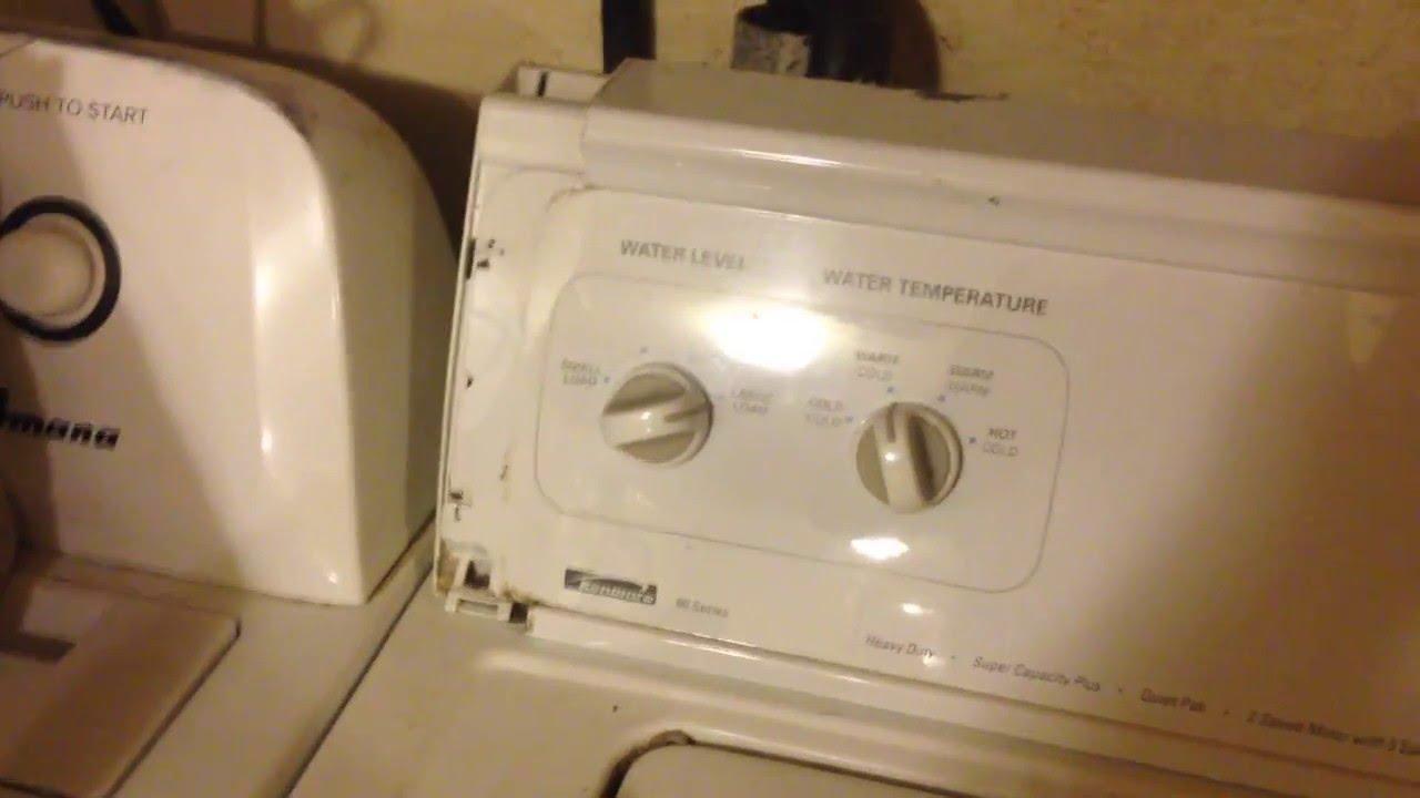 hight resolution of washing machine part diagram medium