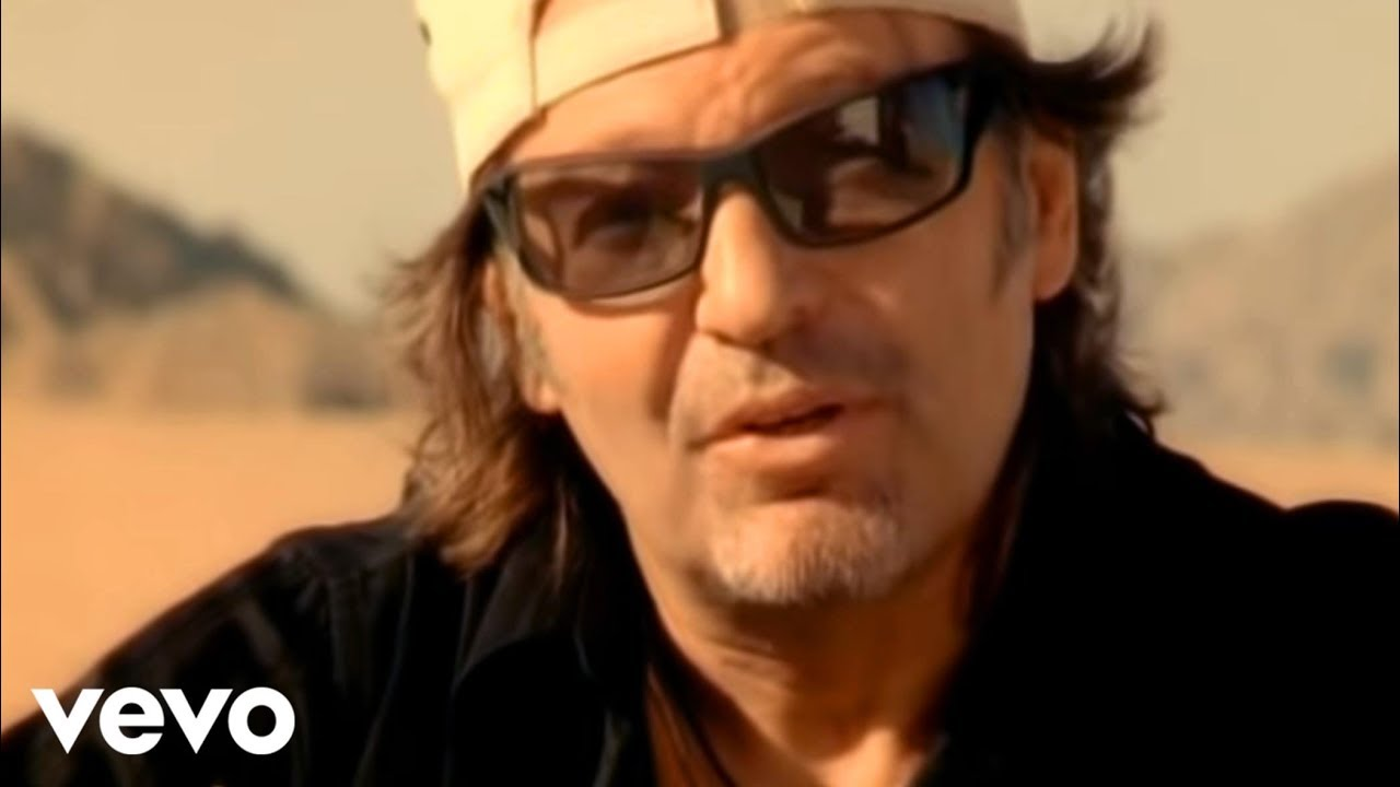 Nuovo Video Di Vasco Rossi Vasco Rossi - E... - Youtube
