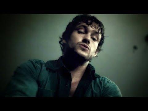 Hannibal Will Graham Nurse Scene Youtube
