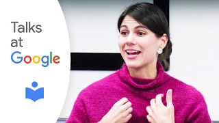 "Sarah Kessler: ""Gigged: The End of the Job and the Future of Work"" 