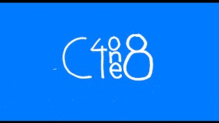 One by C418 [FULL ALBUM]