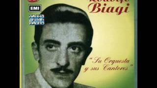 Play Belgica