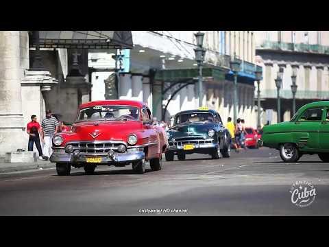 Kenny G. - Havana (Official)