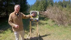 Fort Scott Munitions .38 Special +P TUI Ammo