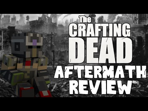 the crafting dead mod 1 6 4 crafting dead mod minecraft forum 5576