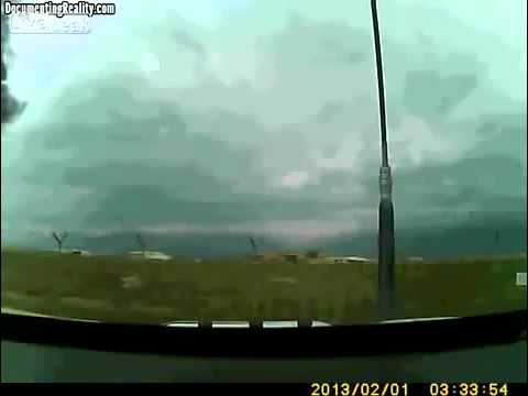 bagram airbase crash 747