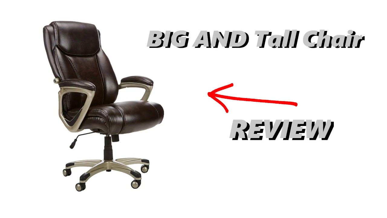 executive large real chair leather desk best of tall premium office support size for seat white chairs lumbar