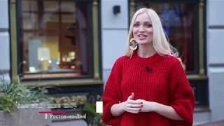 "1 СЕРИЯ реалити шоу ""Перезагрузка любви"" или #завуда / Вуд Шоу / 18+"