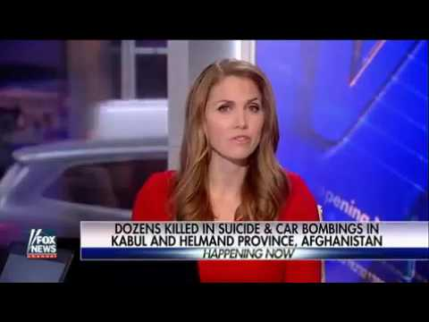 US to send 300 Marines to helmand province Afghanistan.