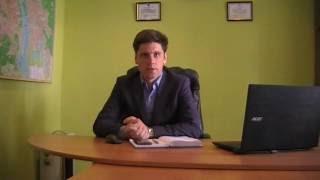 видео Оптимизация бизнес-процессов финансовой функции