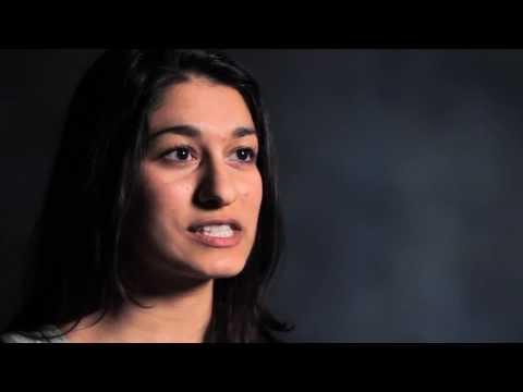 Georgia Tech:The Story of Mechanical Engineering (Alisha Kasan)