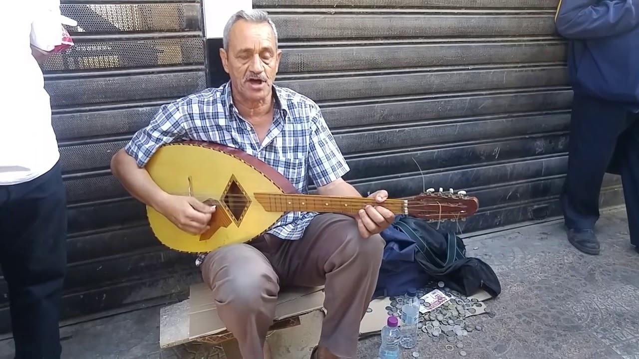 Le Meilleur Morceau Chaabi Algérois Que Vous Allez écouté Youtube