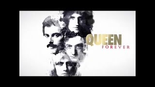 Queen Forever (Trailer)