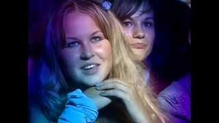 Татьяна Буланова - Не плачь(2005)