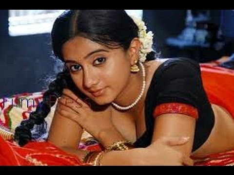 Indian desi bhojpuri actress manisha singh sonagach casting couch sex tape - 5 7