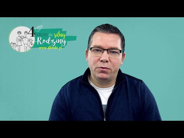 Jak się odnaleźć w relacjach z nastolatkiem? ||  Paweł Lewicki