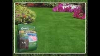 Grassology - As Seen on TV