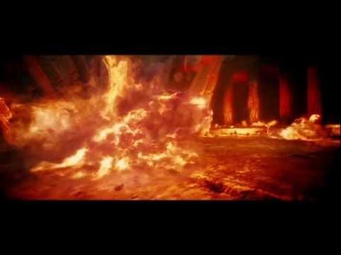 Августиз YouTube · Длительность: 3 мин11 с