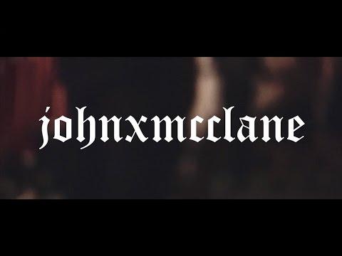 John X McClane - Farewell Show