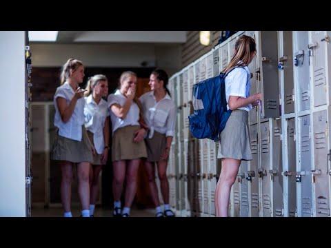 Australian Schools Among The World's Worst For Bullying: Report