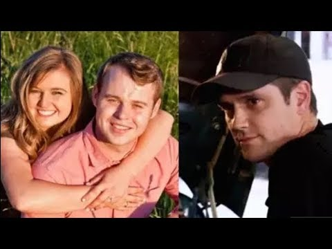 Duggar-in-law Paul Caldwell, Kendra's Father,  Under Fire For Statement
