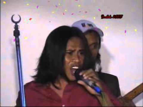 BURN-Roland Band Palu