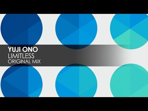 Yuji Ono - Limitless