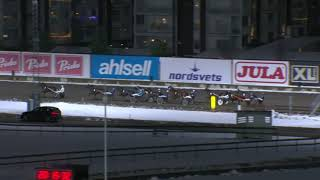 Vidéo de la course PMU LOPP 6