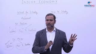 How to Prepare for UPSC CSE 2022 | Economics