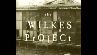 SANFORD WILKES - Mrs. Wilkes Speaks