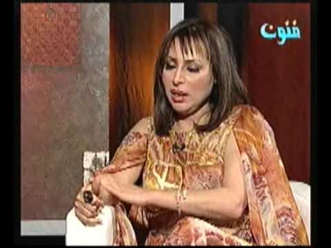 وفاة الفنانة زهرة الخرجي بظروف غامضة Youtube