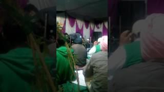 Kaif ali singer maler kotla my bro chota live maa song kamal khan da gaya hoya barnala show