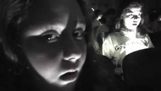 "PS22 Chorus ""Surrender"" by IAMX"