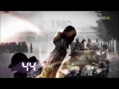 Han River's Miracle*