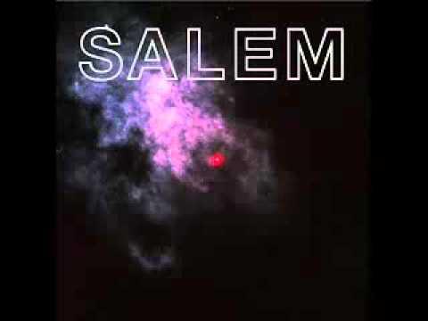 Salem   Skullcrush =-I=I-=