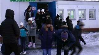 27 ноября катки в Димитровграде будут работать бесплатно
