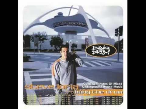 Drum house music mixtape mp3 download elitevevo for Banging house music