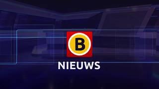 Gambar cover Nieuwsitem Airbnb Omroep Brabant