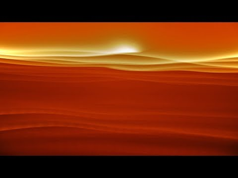 dark-ambient-east-(smoke09-somnambulist)
