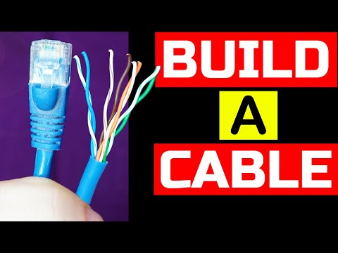 👨🏫-how-to-fix-an-ethernet-cable
