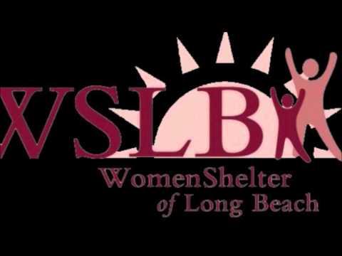 Women Shelter Long Beach