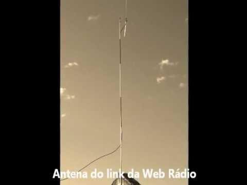 Web TV e Rádio Boa Semente, um pouco da nossa história