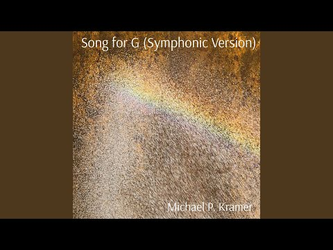 Song for G (Symphonic Version) mp3