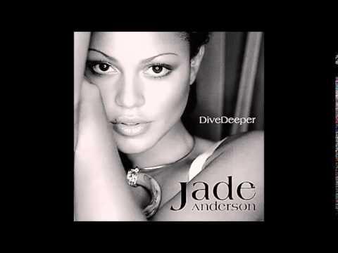 Jade Anderson - Down