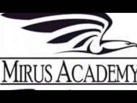 Mirus Academy