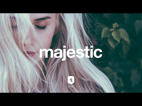 VÉRITÉ - Constant Crush (Mansionair Remix)
