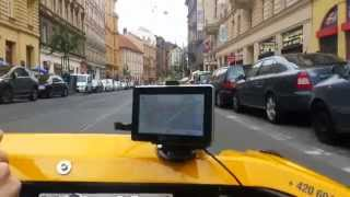 Прага 2014(Видео из моего путешествия по Праге и Дрездену. Собор святого Вита, астрономические часы, староместская..., 2014-09-09T06:13:55.000Z)